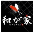 pt_wagaya