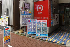 s_syuwa-01